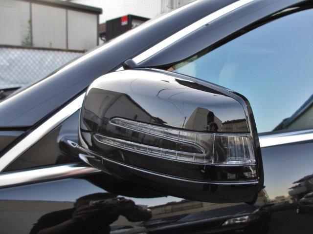 S500ロング AMGスポーツエディション  鍛造20AW(8枚目)