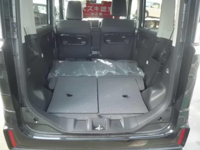 HYBRID XS 4WD(8枚目)