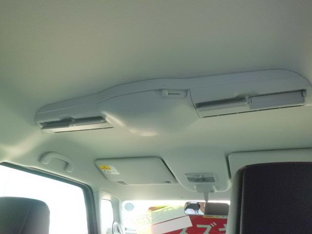HYBRID XS 4WD(10枚目)