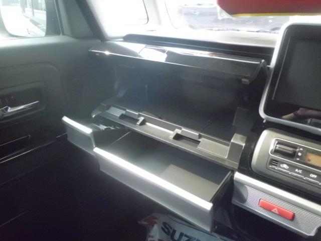 HYBRID XS 4WD(20枚目)