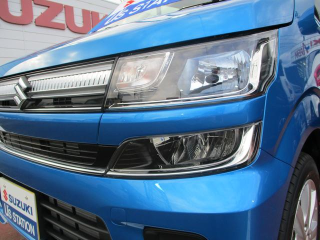「スズキ」「ワゴンR」「コンパクトカー」「新潟県」の中古車5