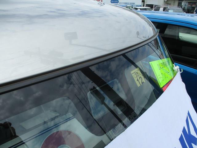 「スズキ」「スペーシアカスタム」「コンパクトカー」「新潟県」の中古車8