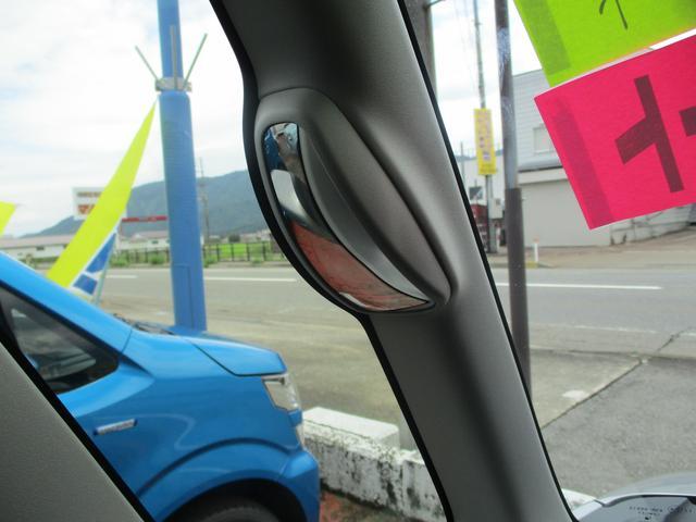 「スズキ」「スペーシアカスタム」「コンパクトカー」「新潟県」の中古車20