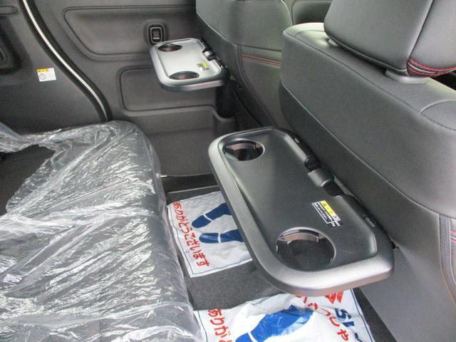 「スズキ」「スペーシアカスタム」「コンパクトカー」「新潟県」の中古車37