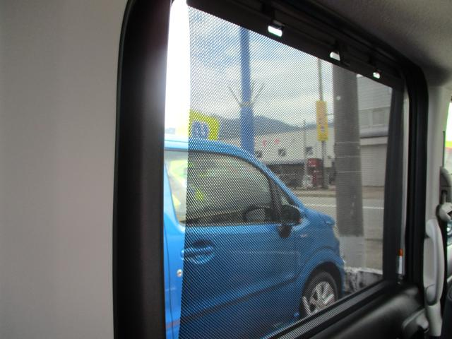 「スズキ」「スペーシアカスタム」「コンパクトカー」「新潟県」の中古車38