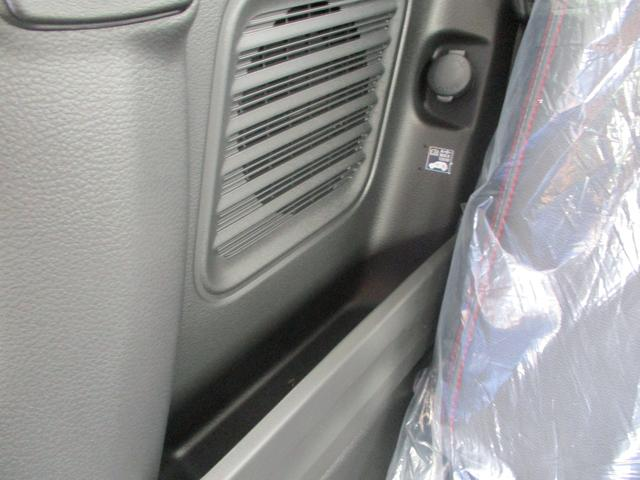 「スズキ」「スペーシアカスタム」「コンパクトカー」「新潟県」の中古車50