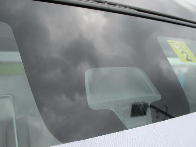 「スズキ」「エブリイワゴン」「コンパクトカー」「新潟県」の中古車5