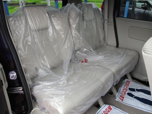 「スズキ」「エブリイワゴン」「コンパクトカー」「新潟県」の中古車30