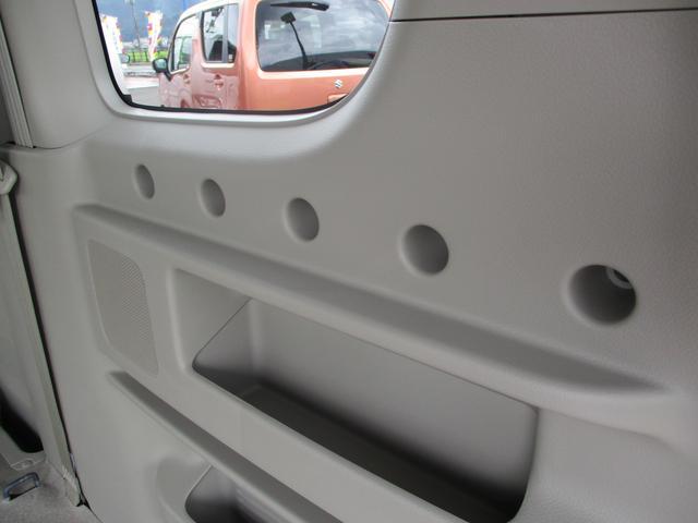 「スズキ」「エブリイワゴン」「コンパクトカー」「新潟県」の中古車35