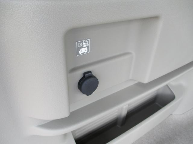 「スズキ」「エブリイワゴン」「コンパクトカー」「新潟県」の中古車37