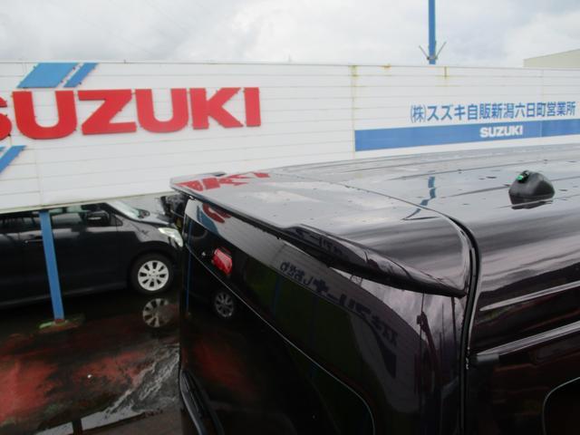 「スズキ」「エブリイワゴン」「コンパクトカー」「新潟県」の中古車38