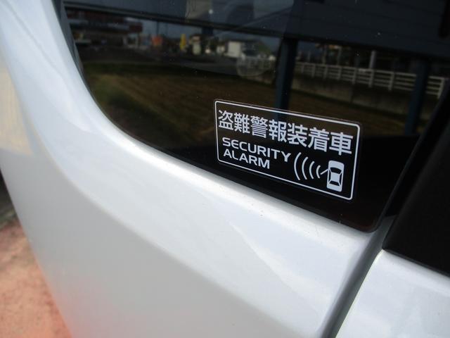 「スズキ」「ワゴンR」「コンパクトカー」「新潟県」の中古車10