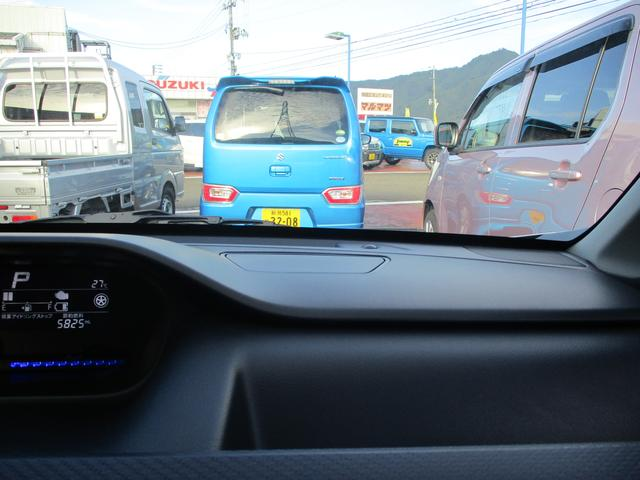 「スズキ」「ワゴンR」「コンパクトカー」「新潟県」の中古車27