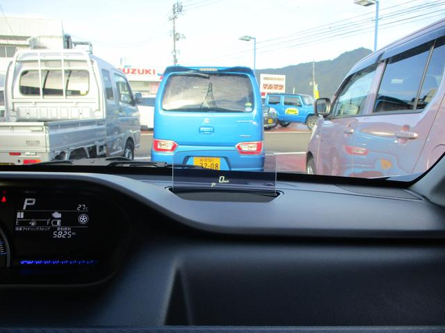 「スズキ」「ワゴンR」「コンパクトカー」「新潟県」の中古車28