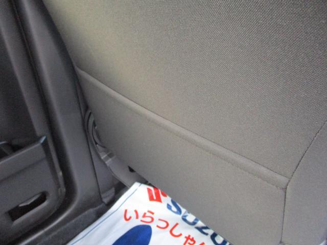 「スズキ」「ワゴンR」「コンパクトカー」「新潟県」の中古車37