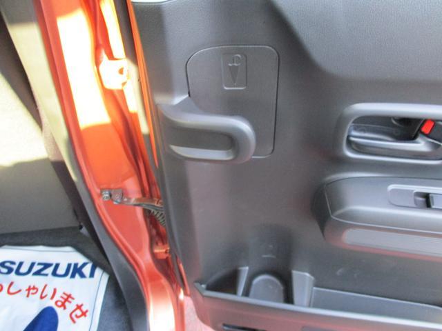 「スズキ」「ワゴンR」「コンパクトカー」「新潟県」の中古車31
