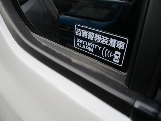 「スズキ」「ハスラー」「コンパクトカー」「新潟県」の中古車10