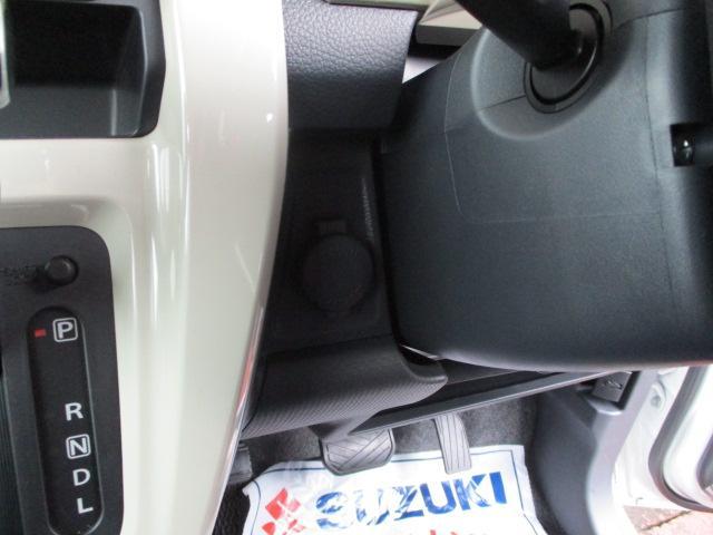 「スズキ」「ハスラー」「コンパクトカー」「新潟県」の中古車37