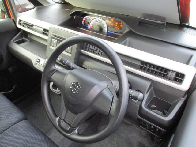 「スズキ」「ワゴンR」「コンパクトカー」「新潟県」の中古車12
