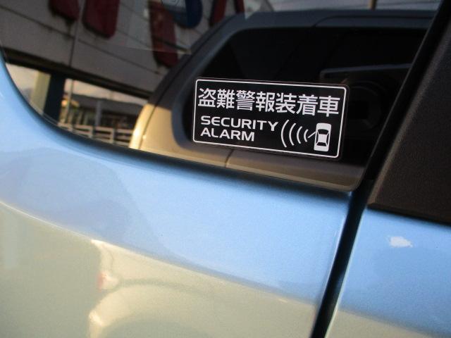 「スズキ」「ワゴンR」「コンパクトカー」「新潟県」の中古車8