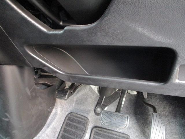 「スズキ」「ワゴンR」「コンパクトカー」「新潟県」の中古車33