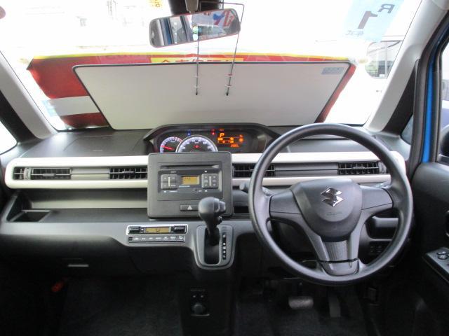 「スズキ」「ワゴンR」「コンパクトカー」「新潟県」の中古車11
