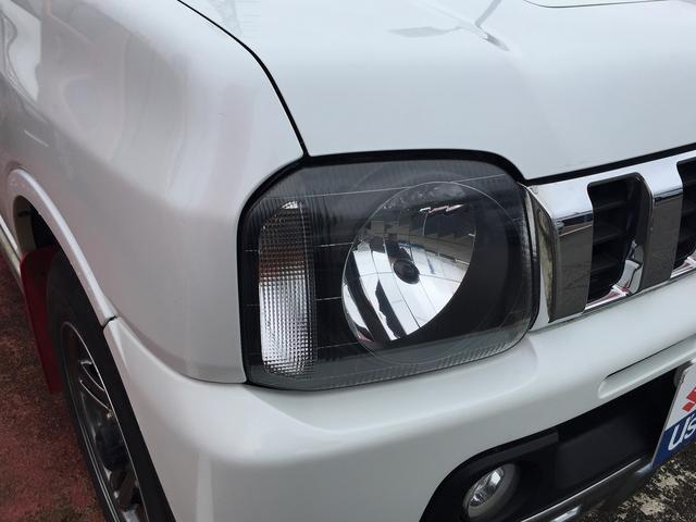 「スズキ」「ジムニー」「コンパクトカー」「新潟県」の中古車6