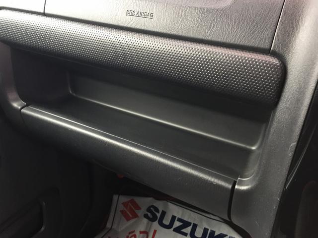 「スズキ」「ジムニー」「コンパクトカー」「新潟県」の中古車27