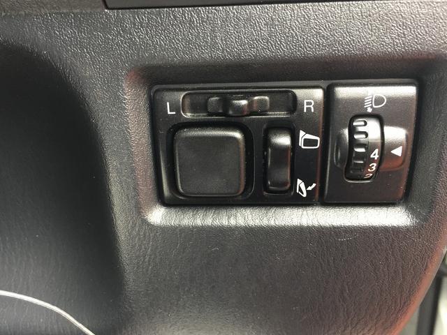 「スズキ」「ジムニー」「コンパクトカー」「新潟県」の中古車32