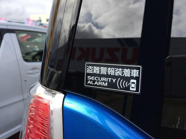 「スズキ」「ソリオ」「ミニバン・ワンボックス」「新潟県」の中古車12