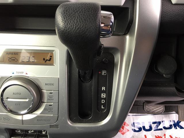 「スズキ」「ハスラー」「コンパクトカー」「新潟県」の中古車24