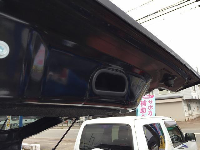 「スズキ」「ハスラー」「コンパクトカー」「新潟県」の中古車50