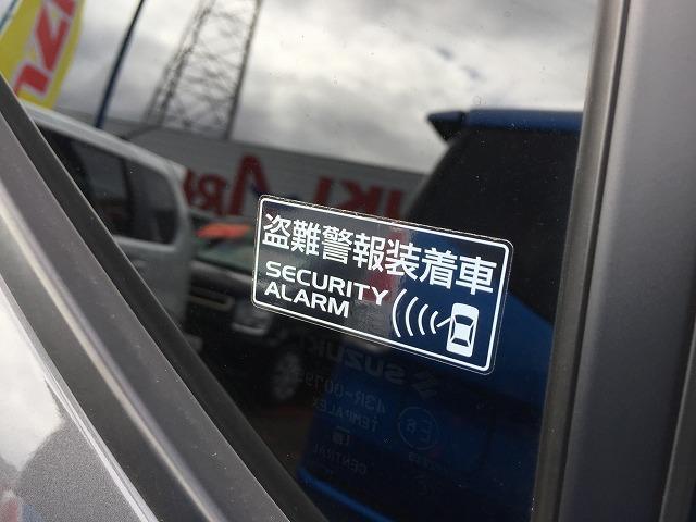 「スズキ」「イグニス」「SUV・クロカン」「新潟県」の中古車12