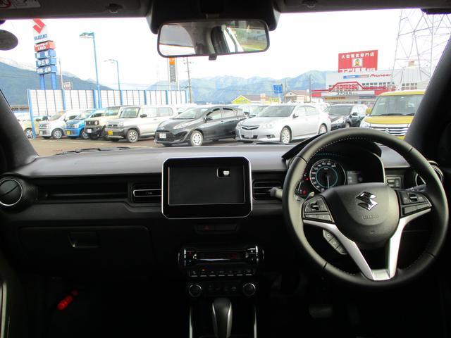 「スズキ」「イグニス」「SUV・クロカン」「新潟県」の中古車15