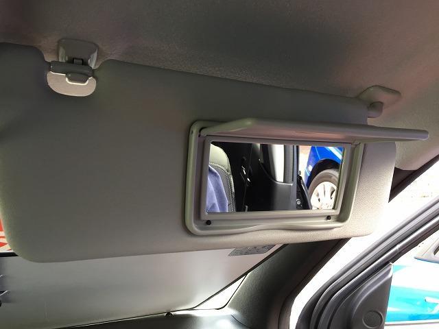 「スズキ」「イグニス」「SUV・クロカン」「新潟県」の中古車42