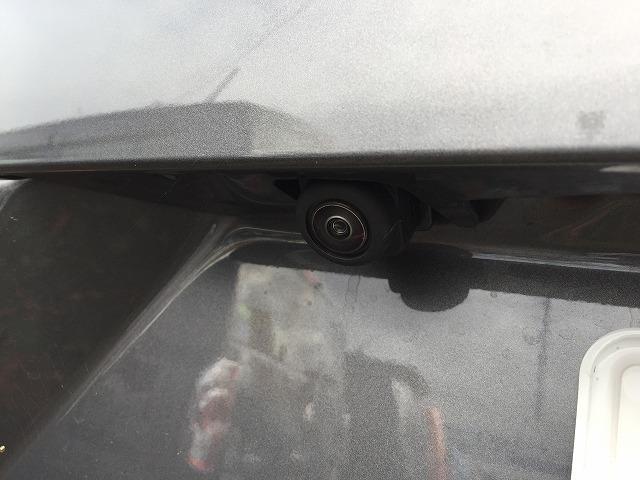 「スズキ」「イグニス」「SUV・クロカン」「新潟県」の中古車46