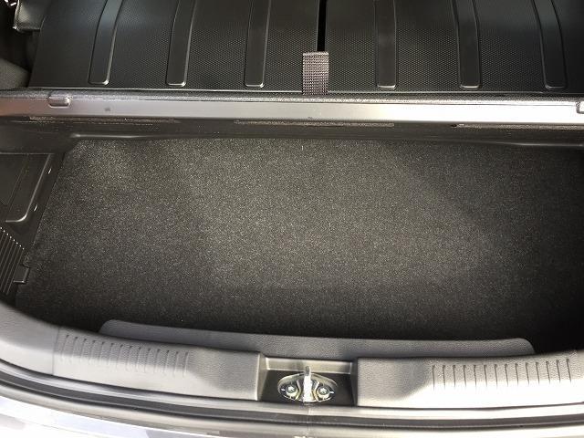 「スズキ」「イグニス」「SUV・クロカン」「新潟県」の中古車55