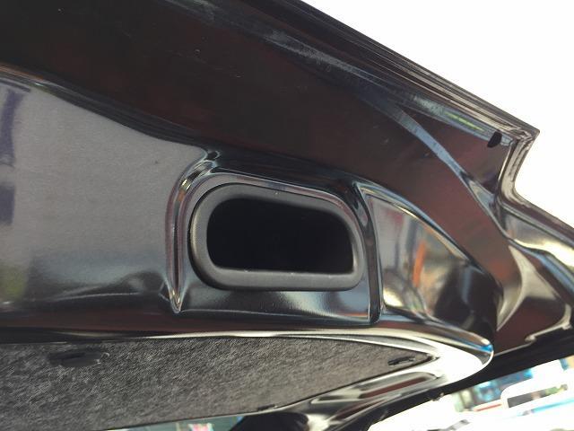 HYBRID FX 4WD 衝突被害軽減ブレーキ(47枚目)