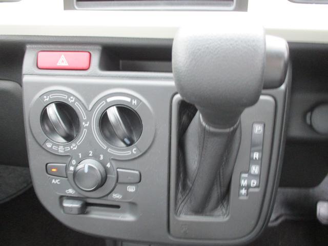 VP 4WD(11枚目)