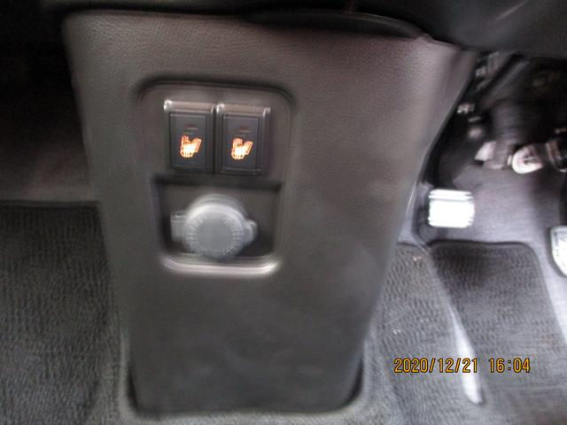 HYBRID FX 4WD 前後衝突被害軽減ブレーキ(9枚目)