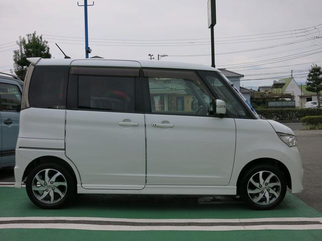 「日産」「ルークス」「コンパクトカー」「愛媛県」の中古車8