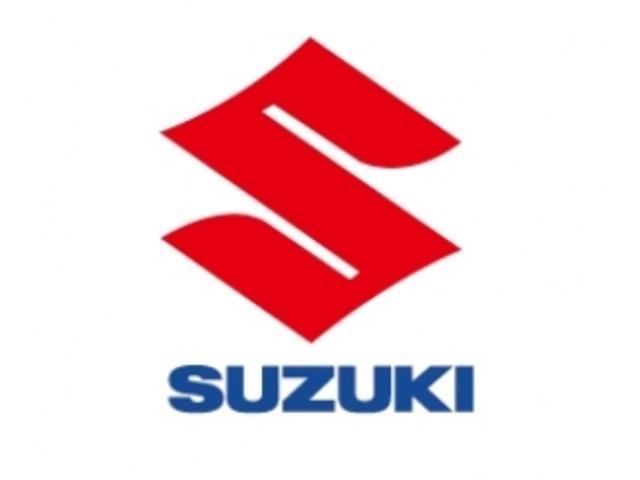 スズキ自販沖縄の在庫を見て頂き誠にありがとうございます!当社はスズキディーラーならではの安心のサービスでお客様のカーライフをばっちりサポート♪次からはそのいくつかのサービスをご案内致します!!