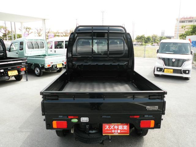 「スズキ」「スーパーキャリイ」「トラック」「沖縄県」の中古車32