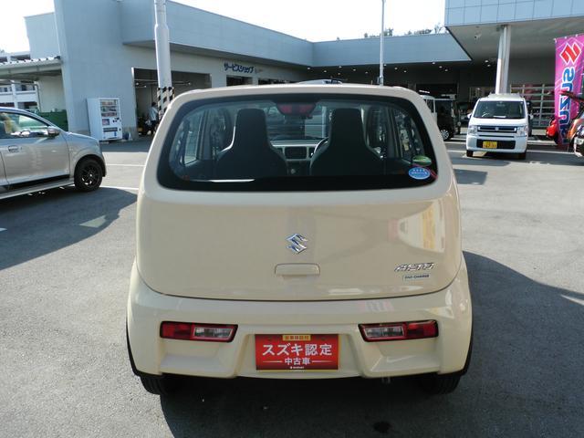 「スズキ」「アルト」「軽自動車」「沖縄県」の中古車34