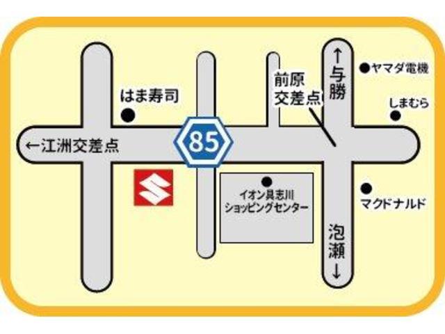 「スズキ」「アルト」「軽自動車」「沖縄県」の中古車56