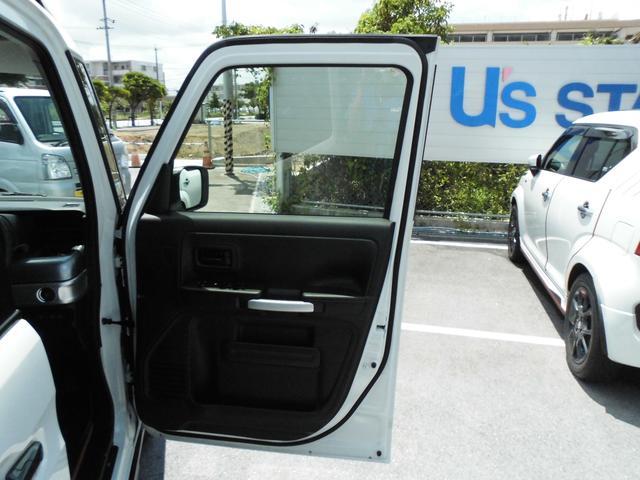 「スズキ」「スペーシアギア」「コンパクトカー」「沖縄県」の中古車12