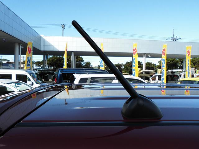 25周年記念車 HYBRID FZリミテッド(12枚目)