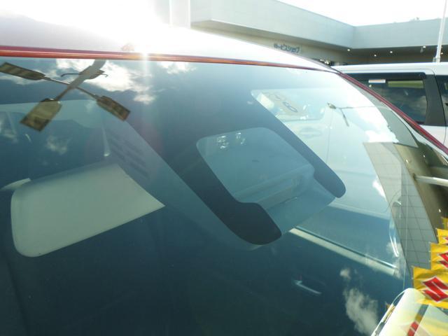 25周年記念車 HYBRID FZリミテッド(56枚目)