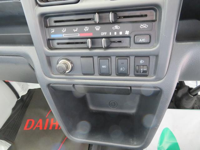 GX 4WD(11枚目)