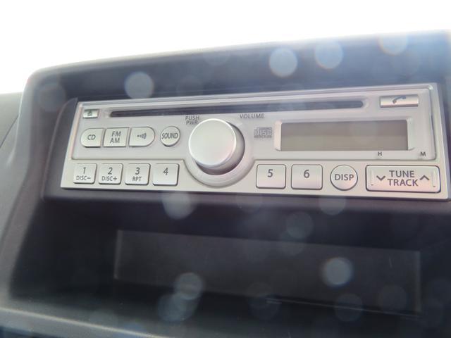 GX 4WD(12枚目)
